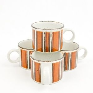 Other - Midwinter Stonehenge earth mugs